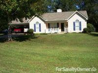 Home for sale: 235 American Legion Rd., Hogansville, GA 30230