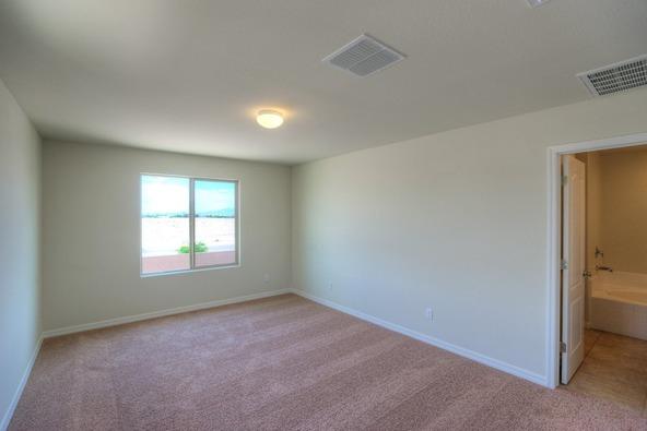 24357 West Gregory Road, Buckeye, AZ 85326 Photo 6