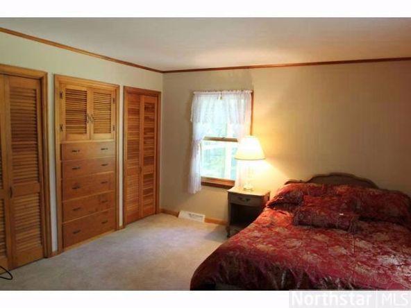 11294 Easy St., Brainerd, MN 56401 Photo 5