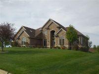 Home for sale: 504 Tahoe Ct., Farley, IA 52046
