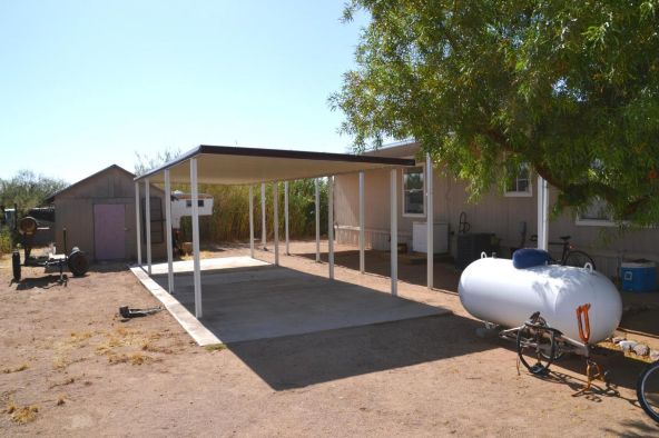 7983 N. Team Roper, Tucson, AZ 85743 Photo 8