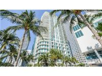 Home for sale: 300 S. Biscayne Blvd. # L-602, Miami, FL 33131