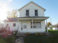 Home for sale: 816 Ctr. St., Brooklyn, IA 52211