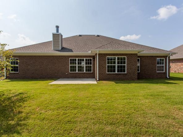 109 Autumn Cove, Madison, AL 35756 Photo 14