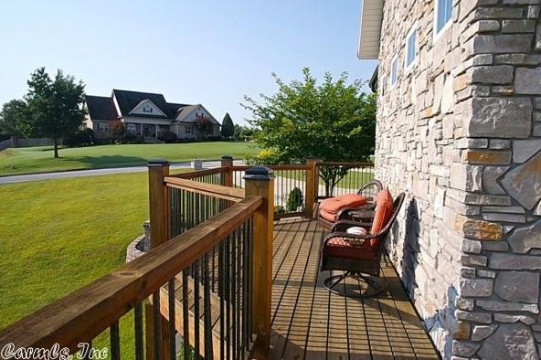 5407 Woodbury Cove, Paragould, AR 72450 Photo 25