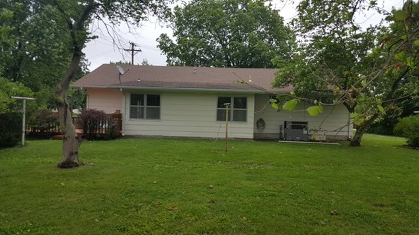 311 S. Carbon St., Girard, KS 66743 Photo 9