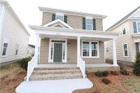 Home for sale: 271 Foxglove Dr., Portsmouth, VA 23701