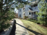 Home for sale: 202 Chatfield Dr., Pompton Plains, NJ 07444