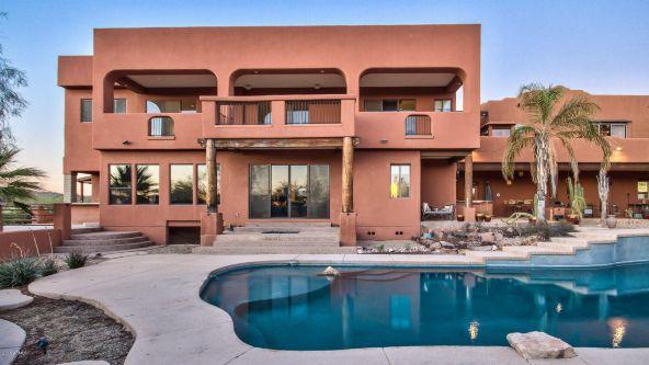 16405 E. Silver Hawk Ct., Fountain Hills, AZ 85268 Photo 50