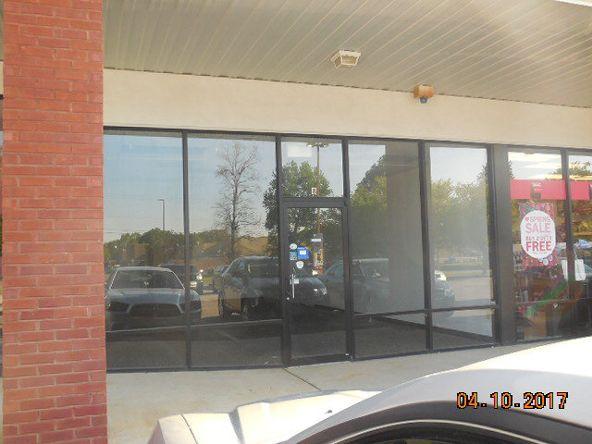 301 Inez Rd., Suite 8, Dothan, AL 36301 Photo 5