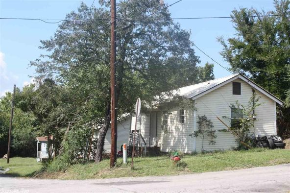 101,103,105 Church St., Mena, AR 71953 Photo 1