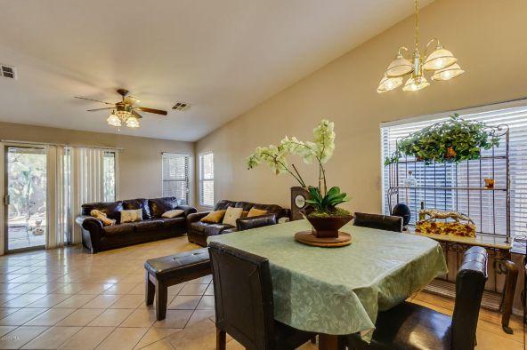 10630 W. la Reata Avenue, Avondale, AZ 85392 Photo 11