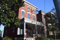 Home for sale: 1161 S. 1st St., Louisville, KY 40203