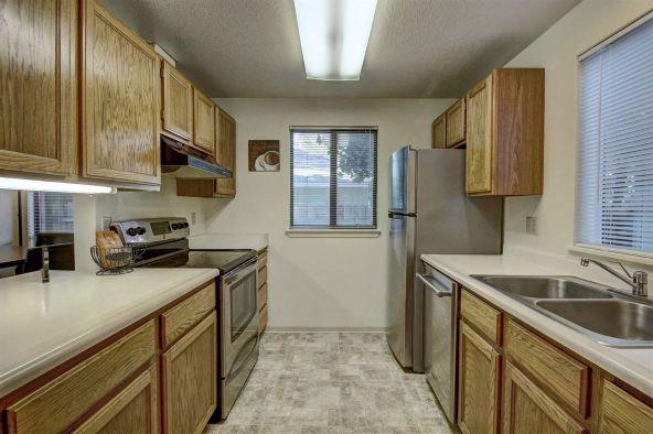 1223 S. Colorado Ave., Boise, ID 83706 Photo 1