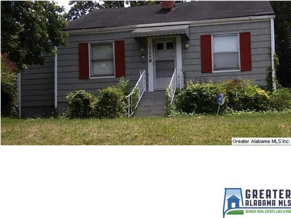 1109 40th St., Birmingham, AL 35218 Photo 8