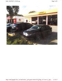 Home for sale: 2945 North Lake Blvd., Lake Park, FL 33403