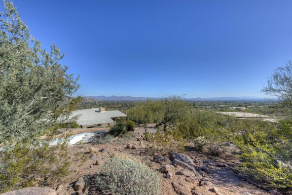 5719 E. Starlight Way, Paradise Valley, AZ 85253 Photo 9