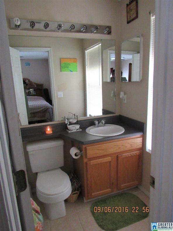 603 Morris Ave., Sylacauga, AL 35150 Photo 28