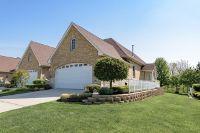 Home for sale: 18711 114th Avenue, Mokena, IL 60448
