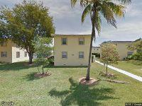 Home for sale: 55th, Miami, FL 33143