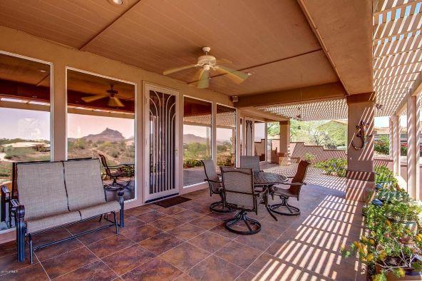 16729 E. Emerald Dr., Fountain Hills, AZ 85268 Photo 15