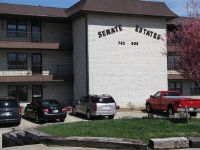 Home for sale: 782 Senate Avenue, Evansville, IN 47711