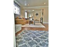 Home for sale: 11733 176th St., Artesia, CA 90701