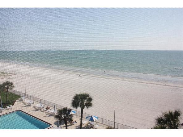 18304 Gulf Blvd., Redington Shores, FL 33708 Photo 6