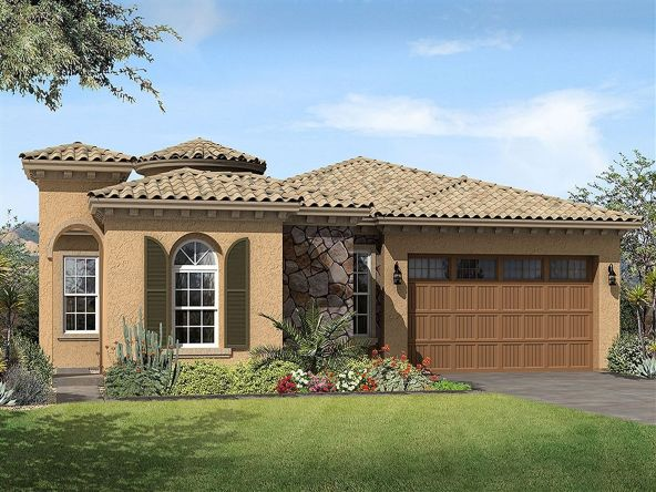 272 N. Val Vista Dr.,, Gilbert, AZ 85234 Photo 1