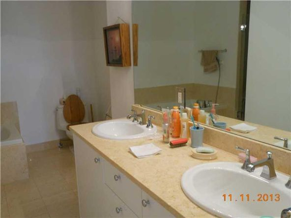 19900 East Country Club Dr., Aventura, FL 33180 Photo 7