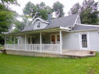 Home for sale: 11602 State Route 335, Lucasville, OH 45648