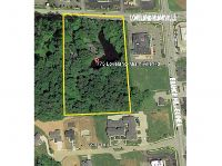 Home for sale: 775 Loveland Miamiville Rd., Loveland, OH 45140
