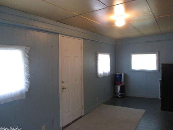 115 Leach St., Hot Springs, AR 71901 Photo 9