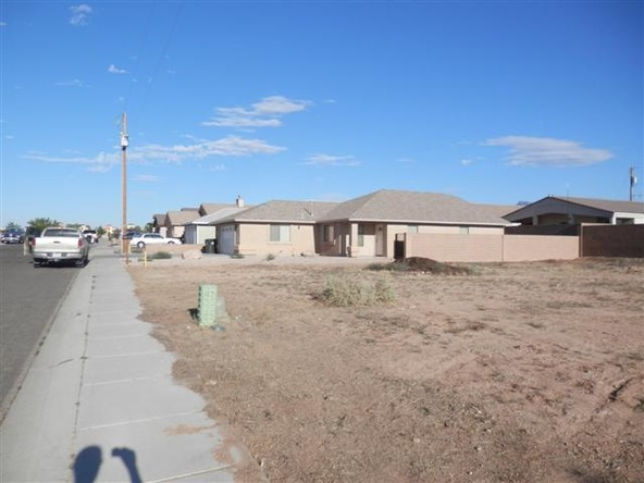 2712 Emerson Ave., Kingman, AZ 86401 Photo 11