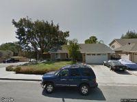 Home for sale: Juaneno, Mission Viejo, CA 92691