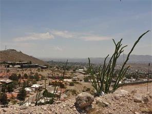 235 Everest Dr., El Paso, TX 79912 Photo 23