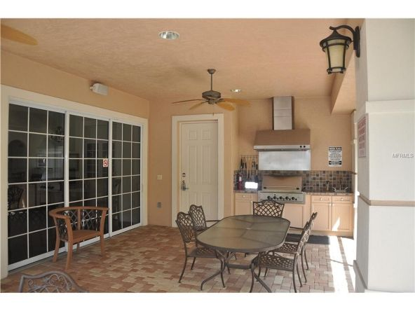 6508 Moorings Point Cir., Lakewood Ranch, FL 34202 Photo 18