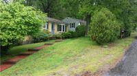 Home for sale: 16 Whipple Rd., Smithfield, RI 02917