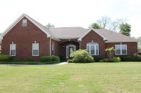 Home for sale: 1122 Lake Spencer Dr., Tuscumbia, AL 35674