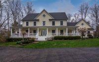 Home for sale: 5051 W. de Ann Dr., Bloomington, IN 47404