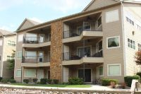 Home for sale: 640 Arkridge, Hot Springs, AR 71913