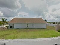 Home for sale: Argyle Gate Loop, Dundee, FL 33838