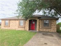 Home for sale: 1713 Fred St., Greenville, TX 75401