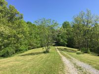 Home for sale: 8579 Frairs Hill Rd., Renick, WV 24966
