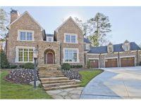 Home for sale: 511 Ivy Preserve Ct., Atlanta, GA 30342