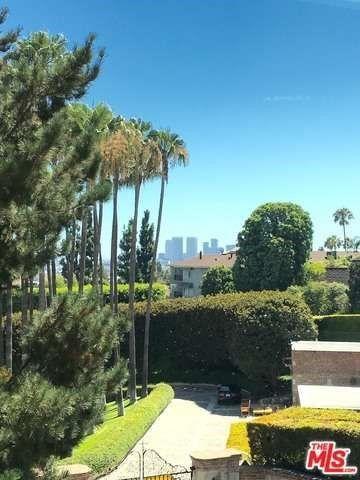 8651 Pine Tree Pl., Los Angeles, CA 90069 Photo 44