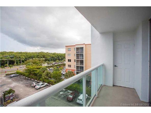2841 N.E. 163rd # 502, Miami, FL 33160 Photo 9