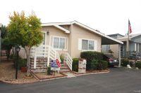 Home for sale: 1201 W. Valencia Space #98, Fullerton, CA 92833
