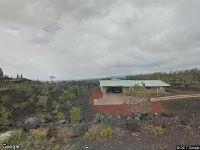 Home for sale: Lehua, Captain Cook, HI 96704