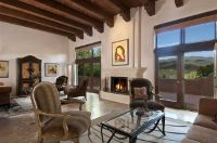 Home for sale: 100 Pedregal Pl., Santa Fe, NM 87501